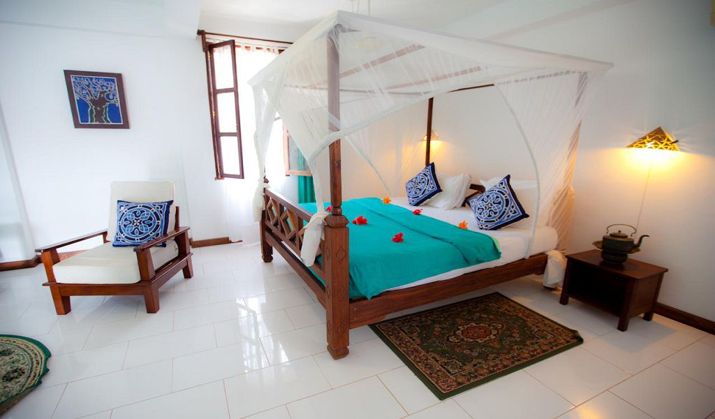 6Flame Tree Cottages (11)
