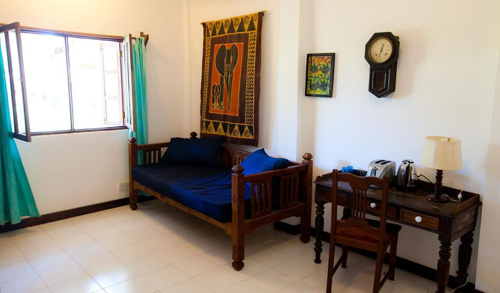 6Flame Tree Cottages (12)