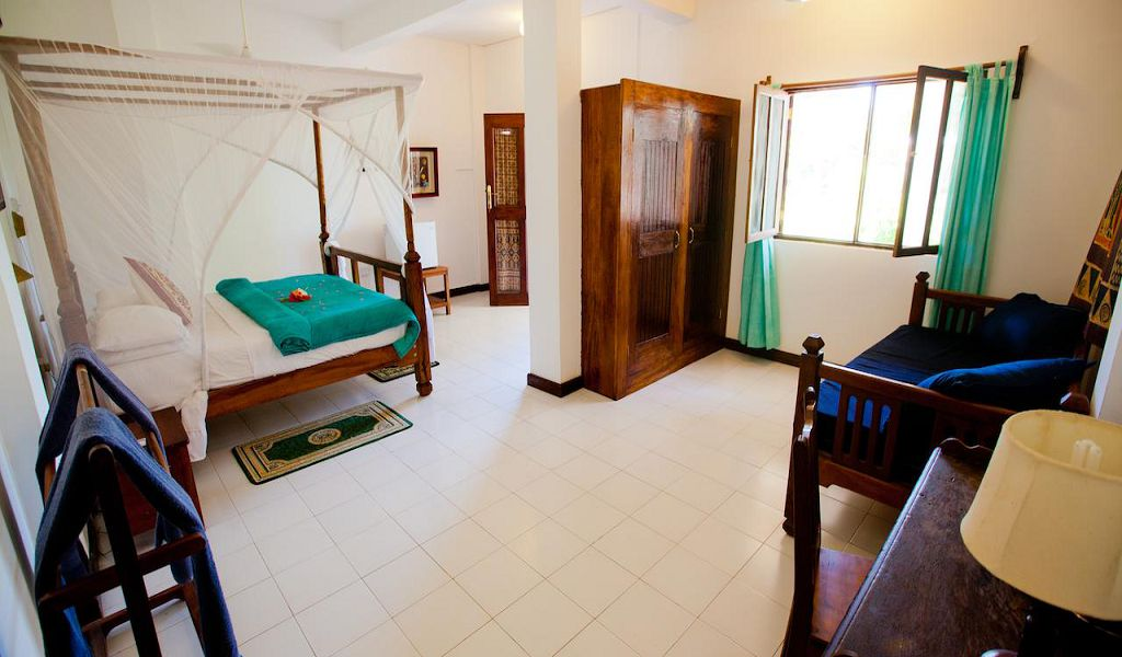 6Flame Tree Cottages (14)
