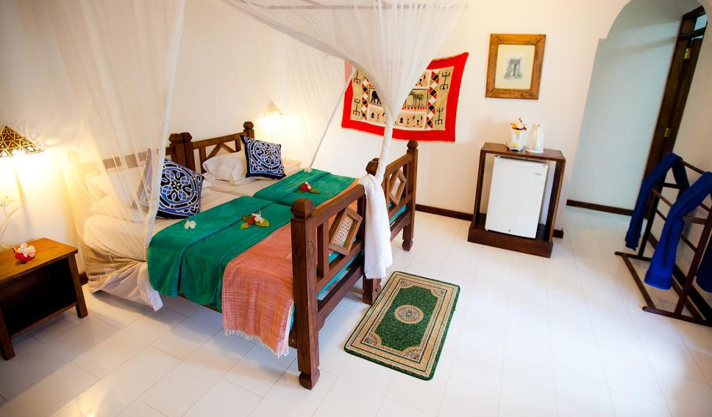 6Flame Tree Cottages (16)