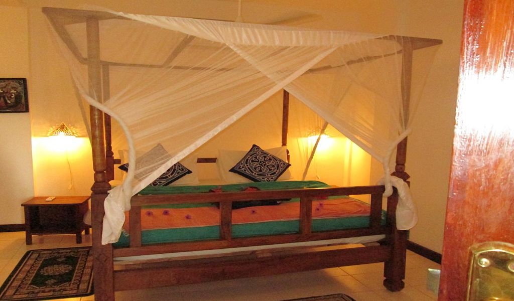 6Flame Tree Cottages (5)