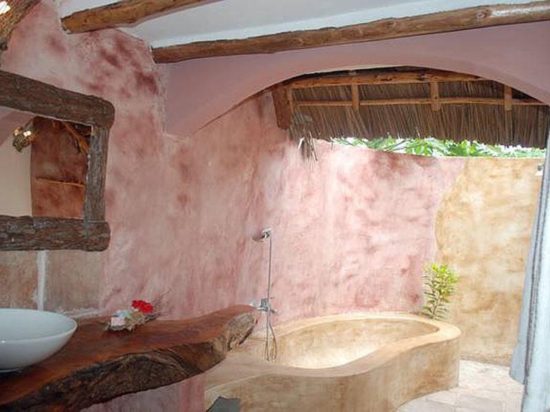 Afrika bungalows1