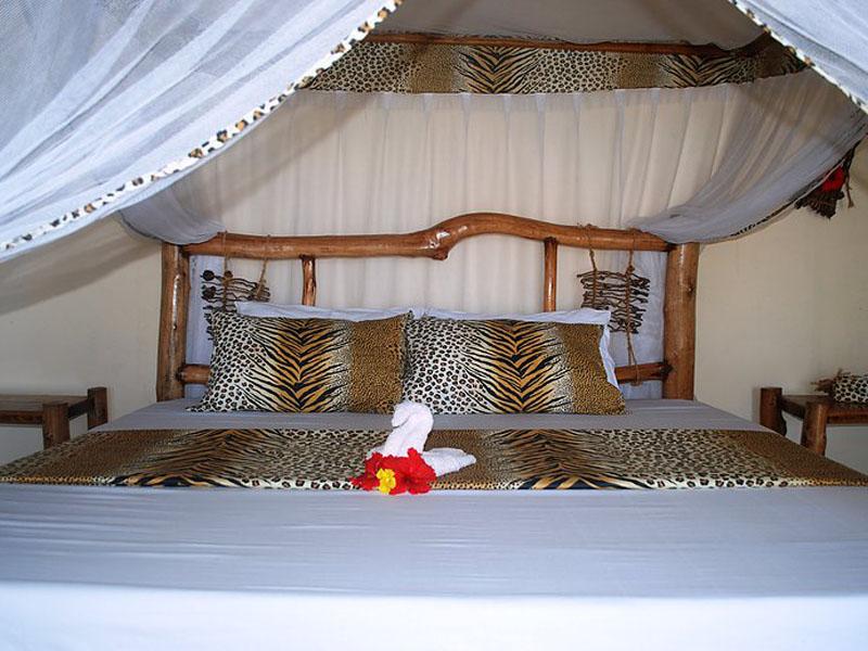 Afrika bungalows4