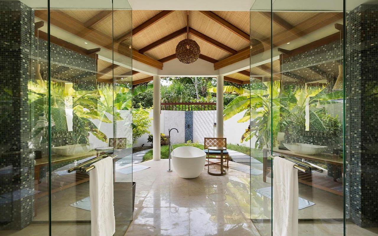 Dhoni Pool Villa (2)