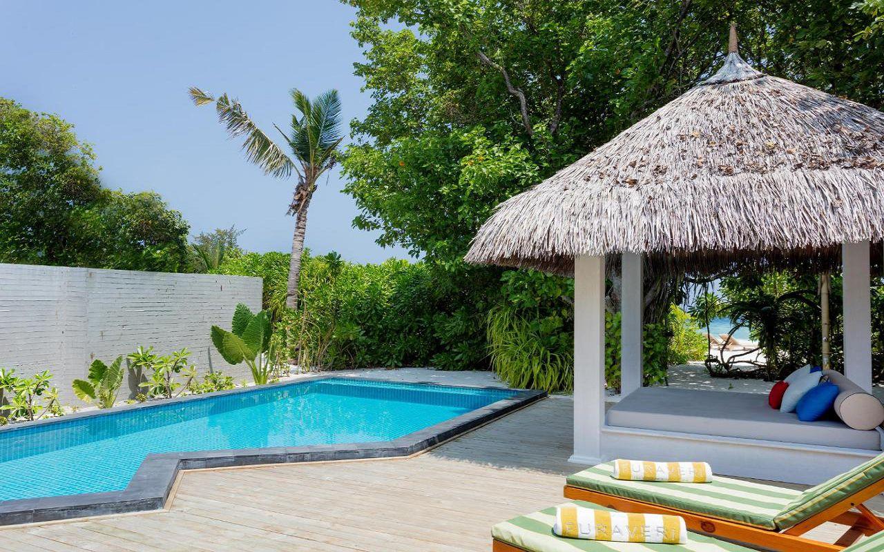 Dhoni Pool Villa (7)