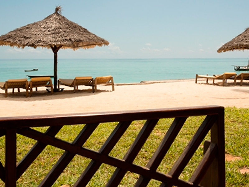 Double-Tree-By-Hilton-Resort-Zanzibar3