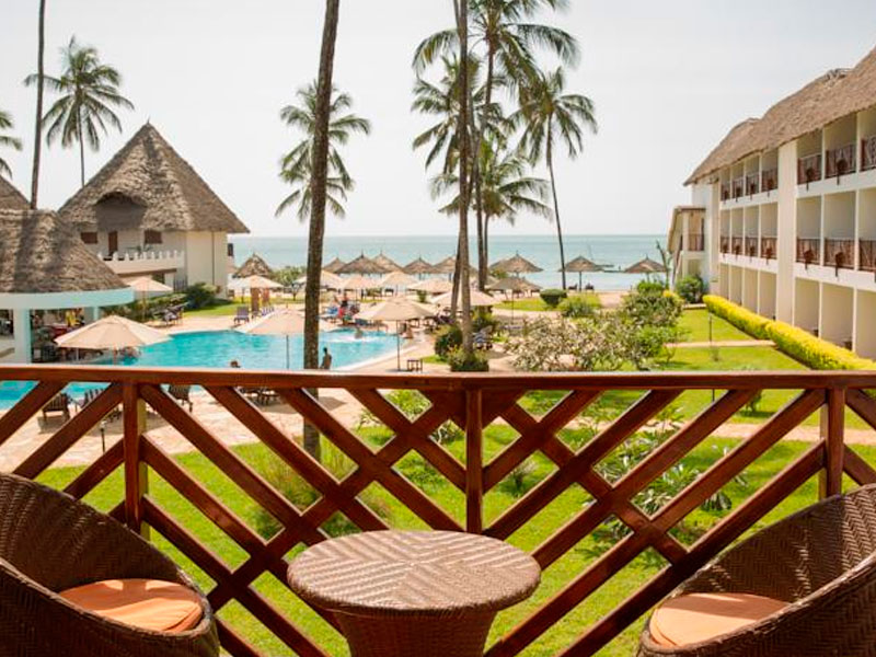 Double-Tree-By-Hilton-Resort-Zanzibar4