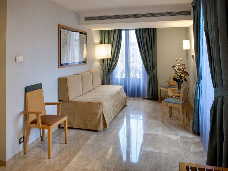 Gargallo Hotel Del Mar (10)