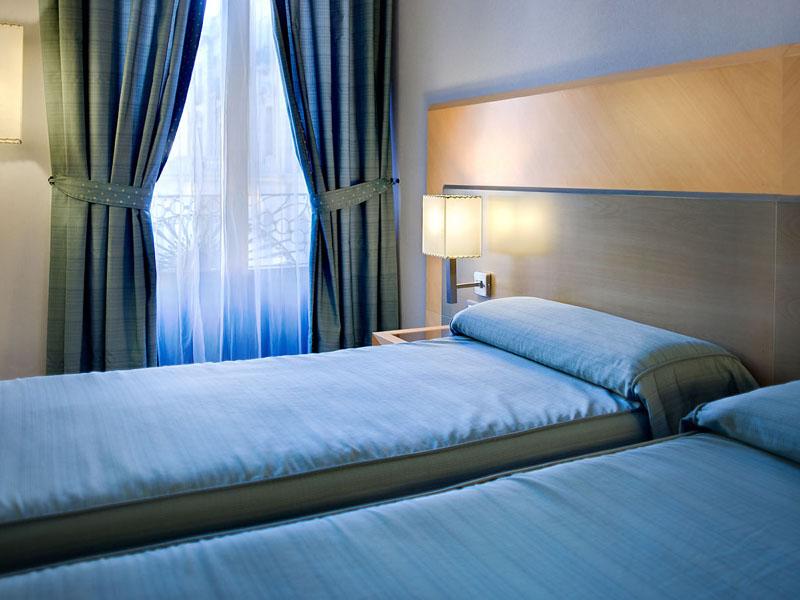 Gargallo Hotel Del Mar (13)