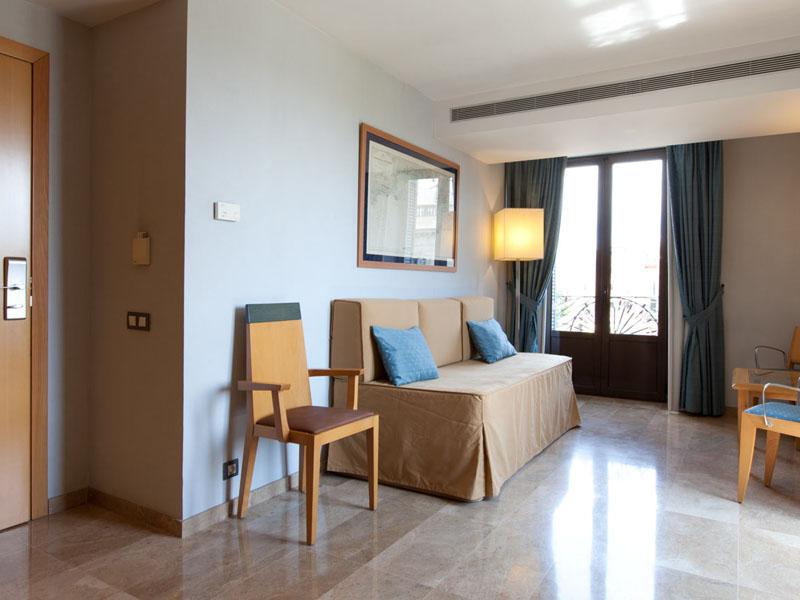 Gargallo Hotel Del Mar (16)