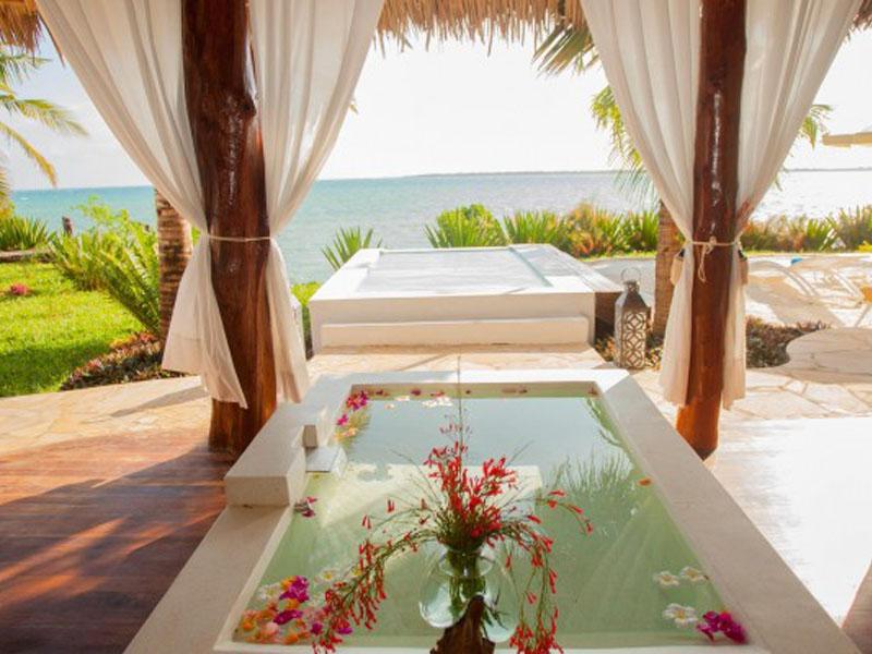 Honeymoon Villa3