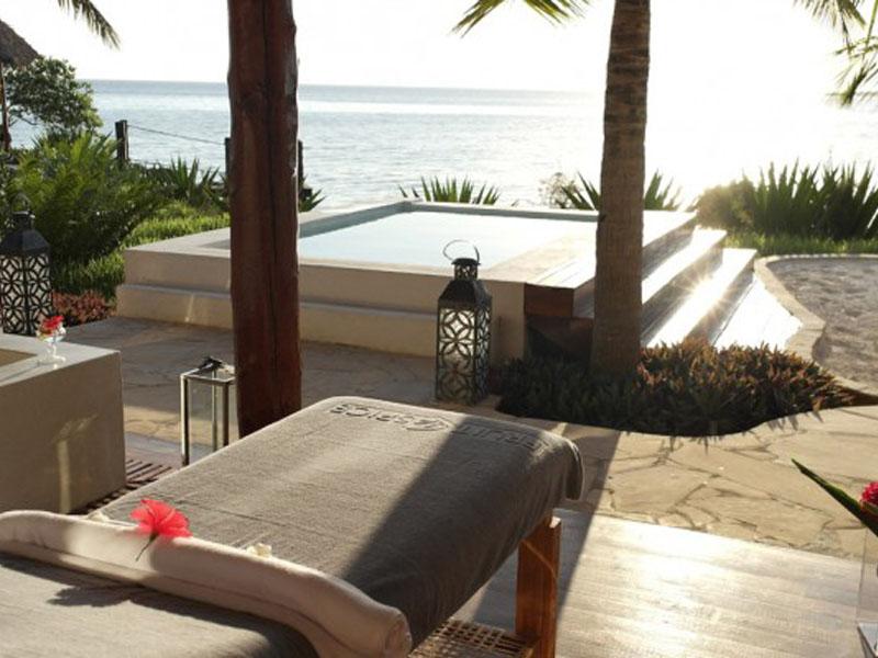 Honeymoon Villa8