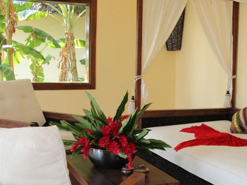 Honeymoon Villa9
