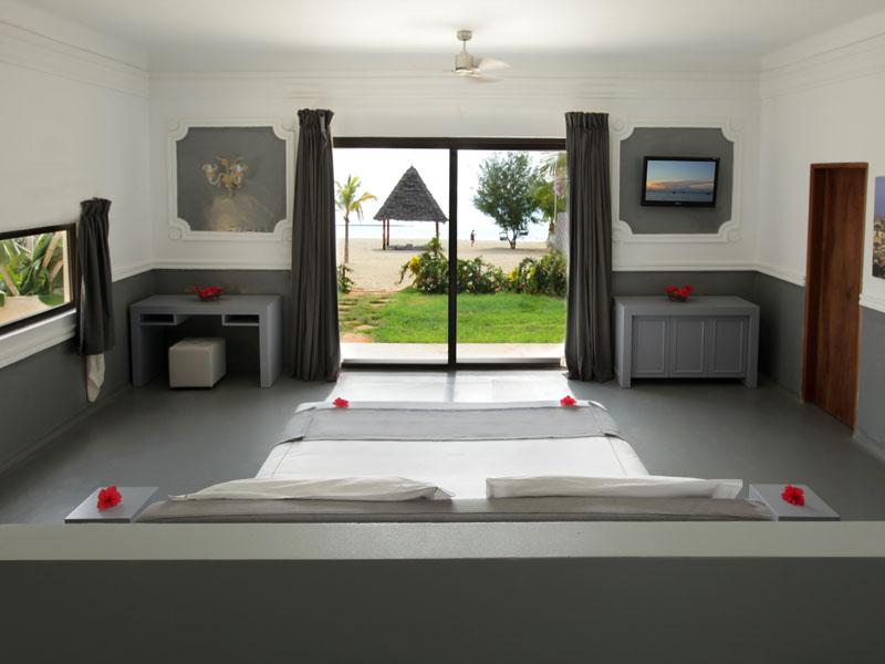 Luxury Villa 04