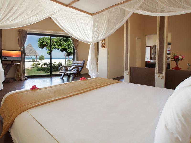 Luxury Villa 05