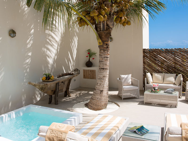 Luxury Villa 06