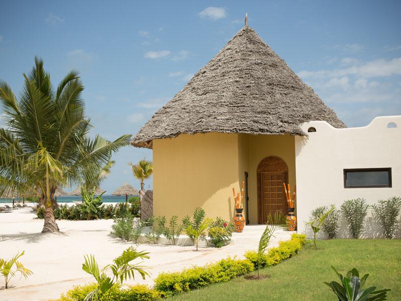 Luxury Villa 07