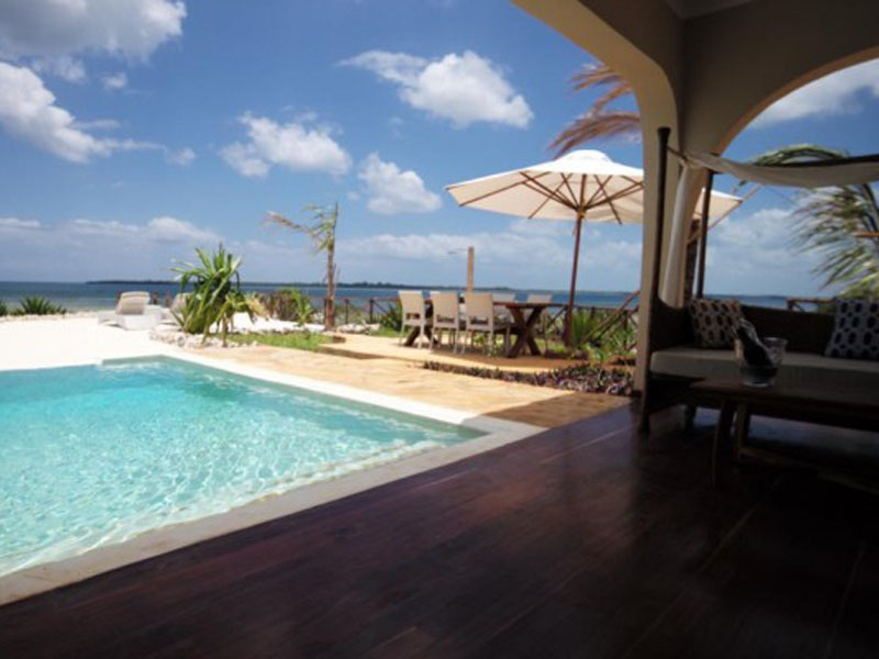 Luxury Villa3