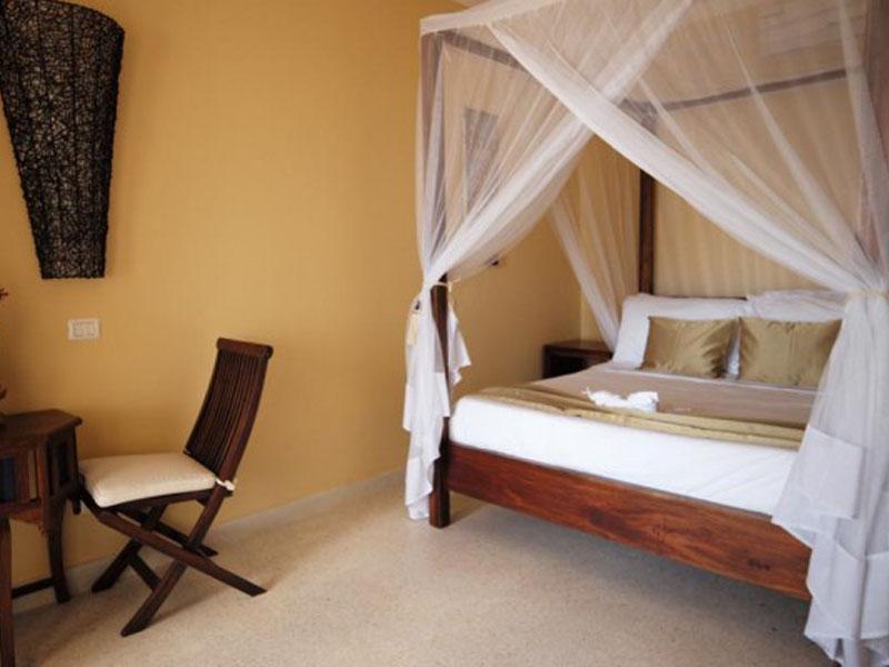 Luxury Villa4