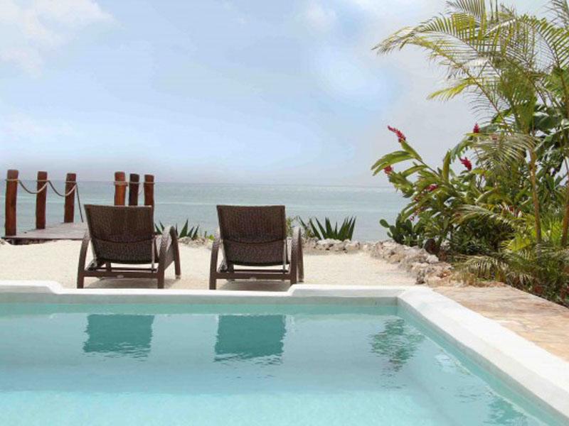 Luxury Villa5