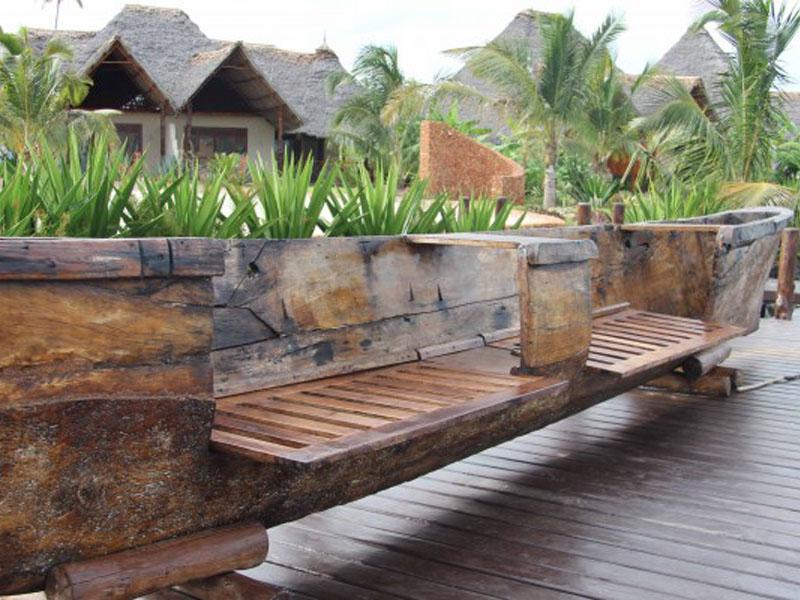 Luxury Villa6