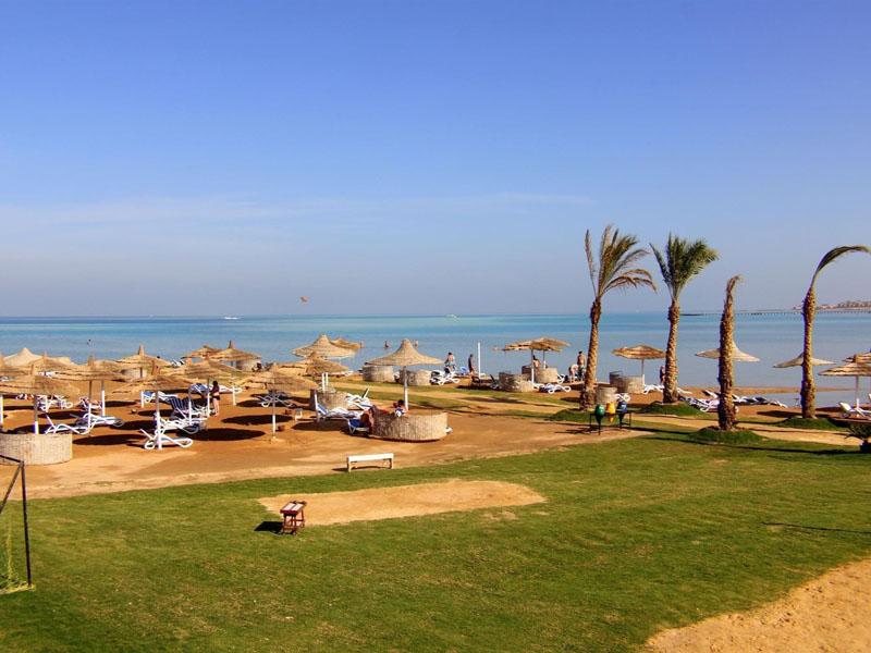 Panorama Bungalows Hurghada (6)