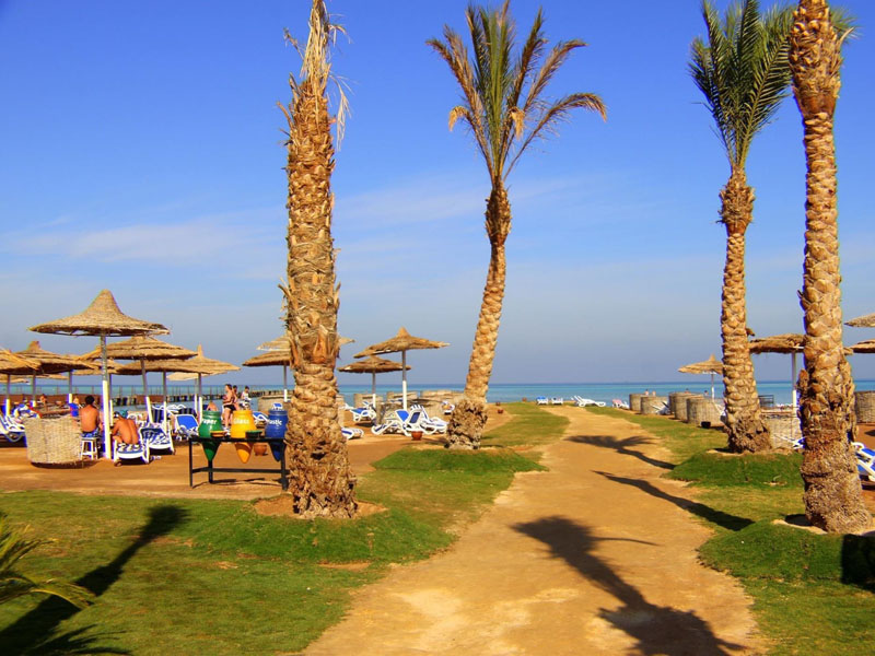 Panorama Bungalows Hurghada (7)