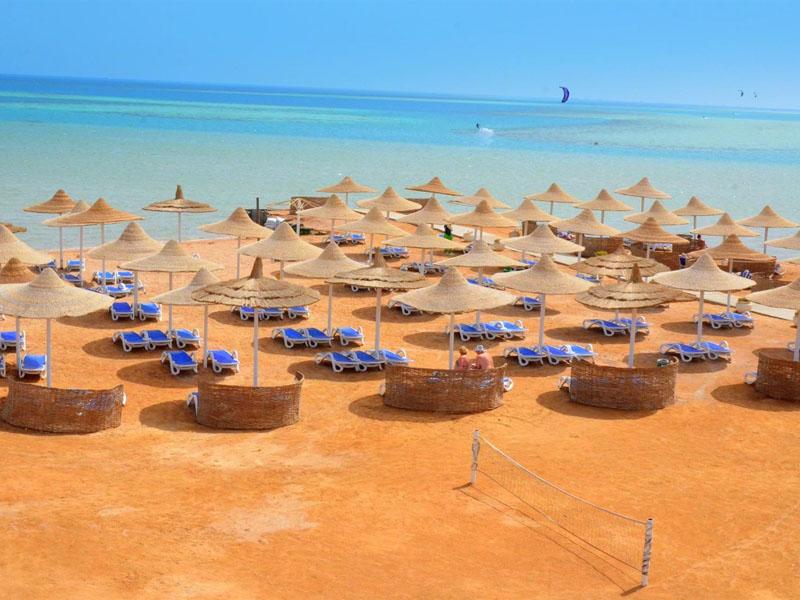 Panorama Bungalows Hurghada (8)