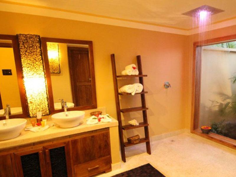 Suite Bungalow5