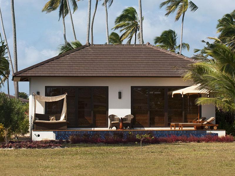 accommodation-luxury-garden-pool-villa-masthead