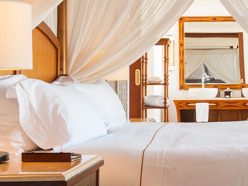 accommodation-presidential-pool-villa-01