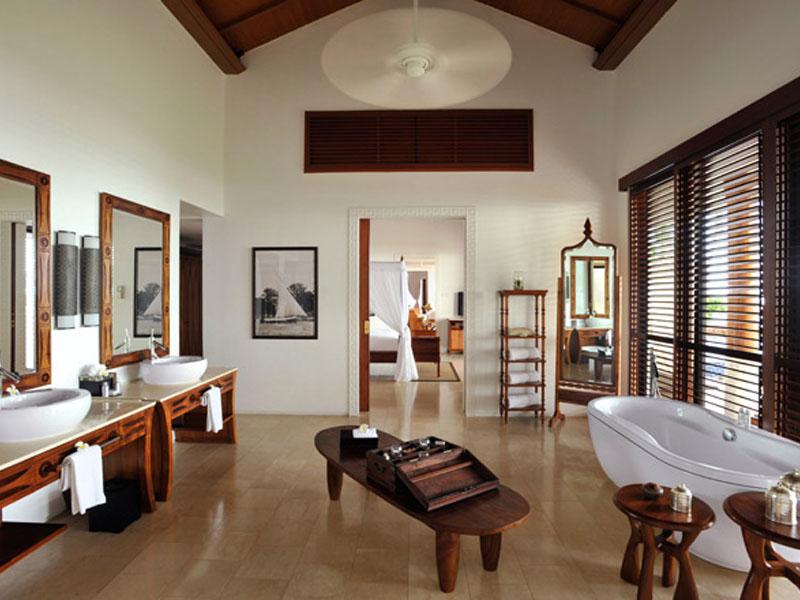 accommodation-presidential-pool-villa-02