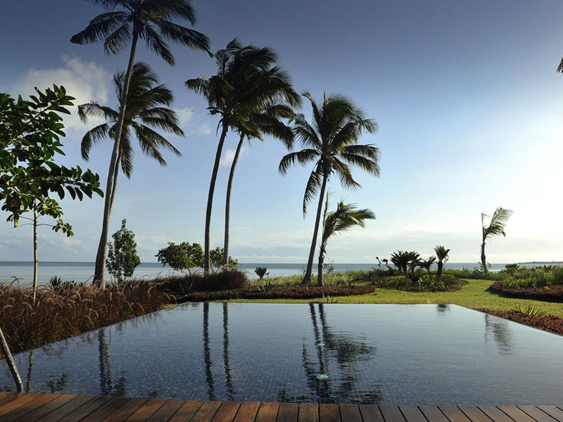 accommodation-presidential-pool-villa-masthead