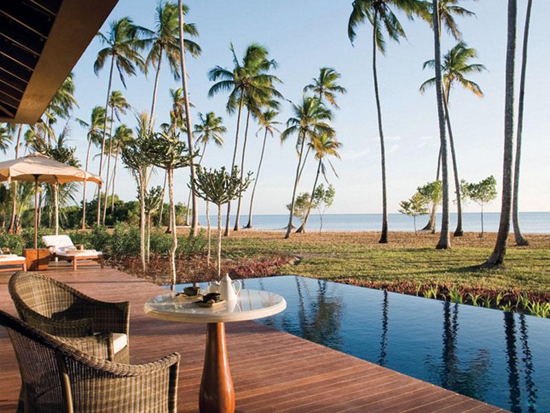 accommodation-prestidge-ocean-front-pool-villas-01