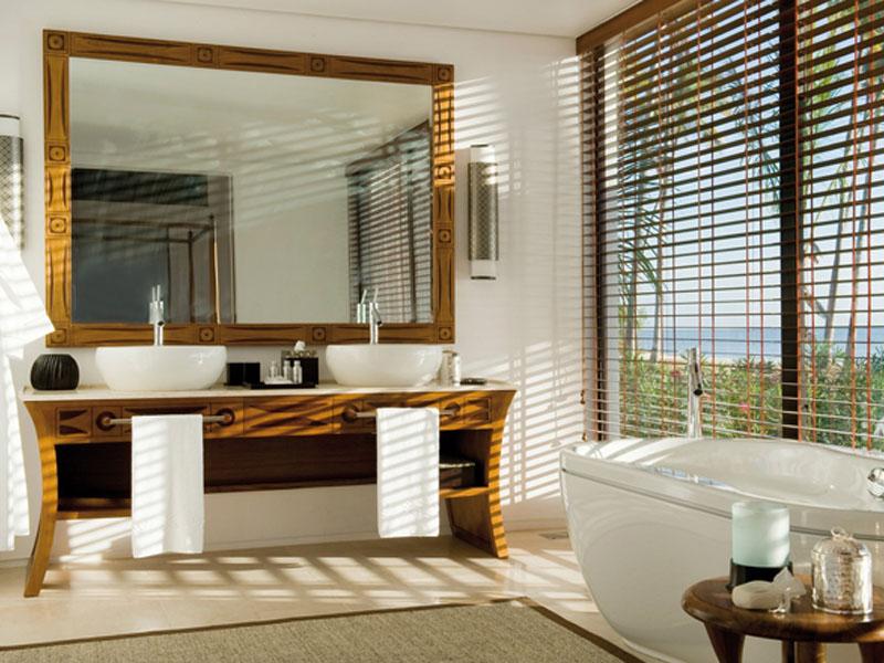 accommodation-prestidge-ocean-front-pool-villas-02