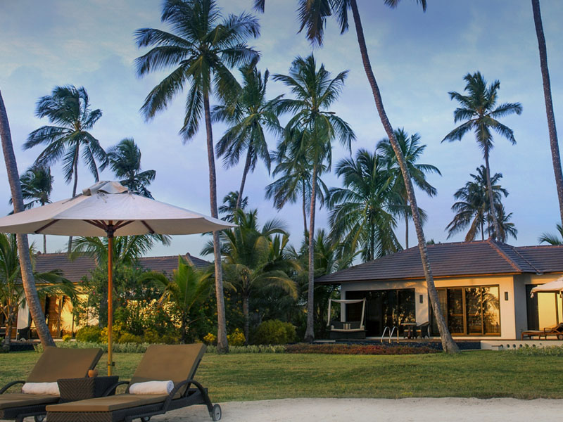 accommodation-prestidge-ocean-front-pool-villas-masthead