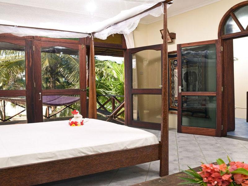 zanzibar-house-room2