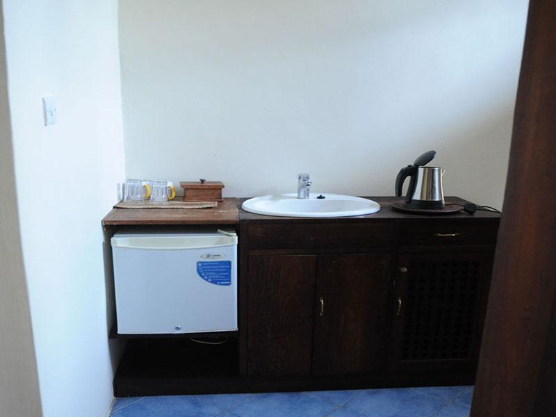 zanzibar-house-room3