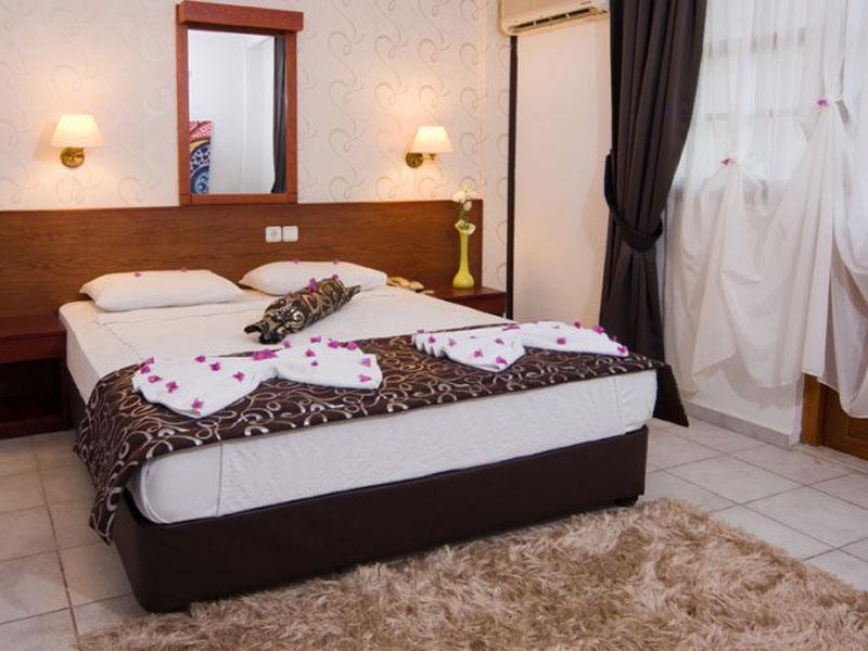 4Belpoint Beach Hotel (2)