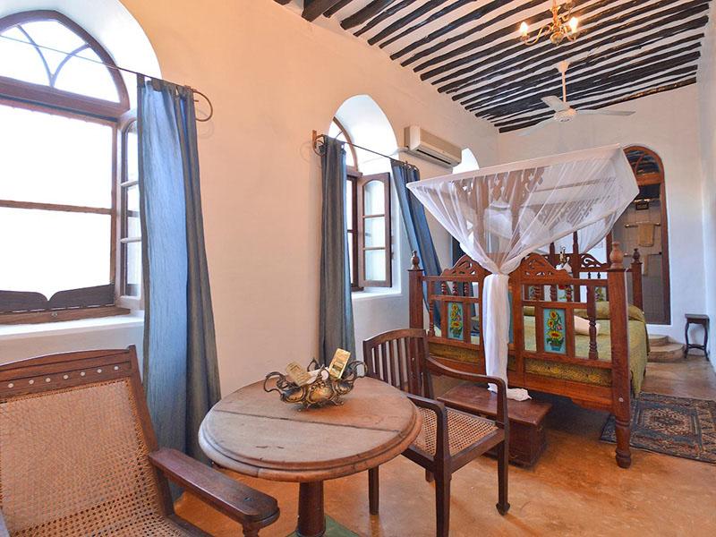 4Zanzibar Coffee House (1)