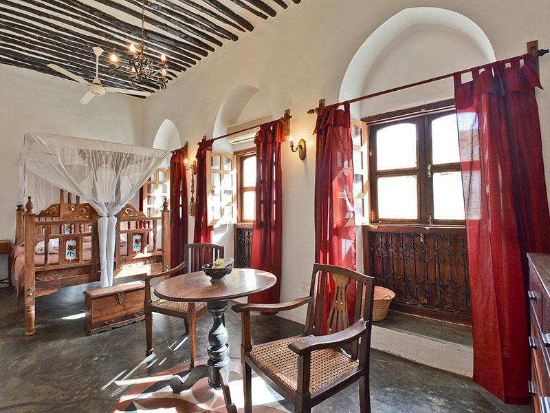 4Zanzibar Coffee House (3)