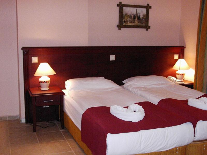 5Acropol Beach Hotel (5)
