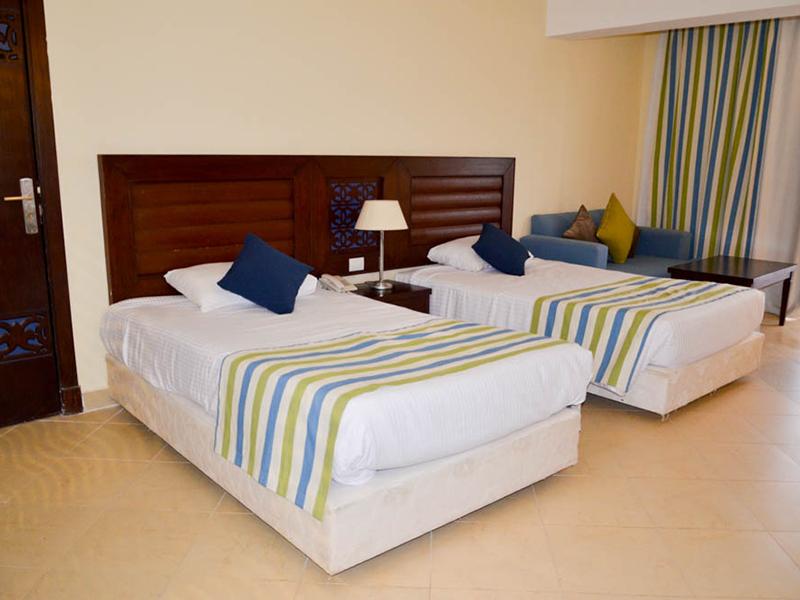 Blue Room (1)
