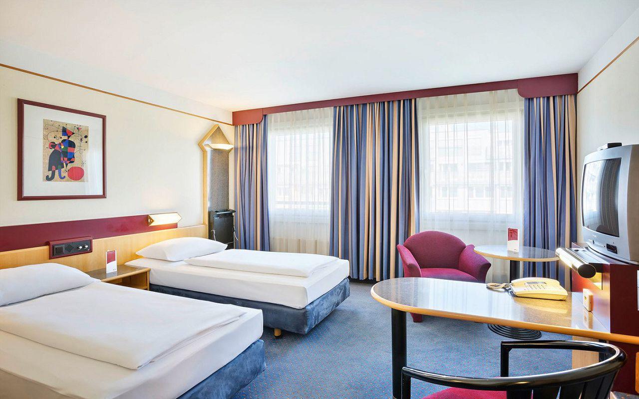 Hotel-Europa-Wien-Classic-Zimmer