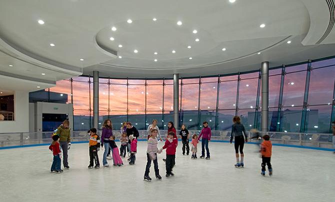 Ice-skating1