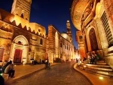 египет промо-тур (3)
