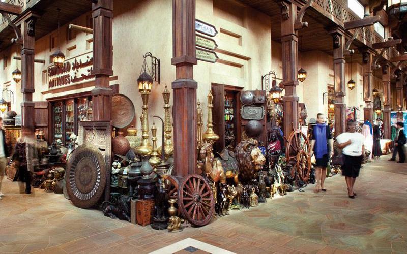 madinat-jumeirah-souk-interior-shopping-hero