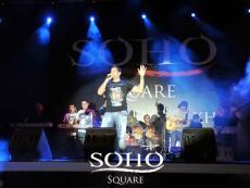 mohamed_hamaki-soho_square_sharm_el_sheikh-04