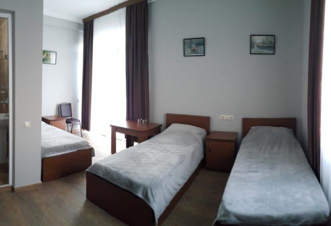 10. Room Type 3+