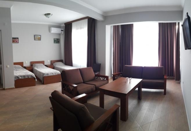 11. Room Type3++